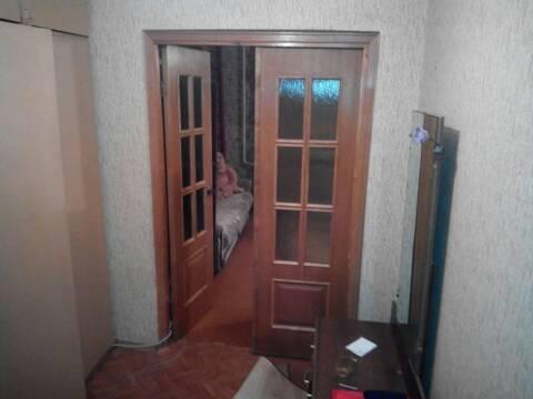 Уютная, светлая двухкомнатная квартира с раздельными комнатами - Фото 2
