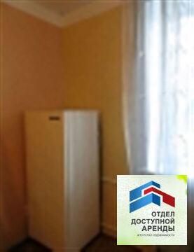Аренда комнаты, Новосибирск, м. Золотая Нива, Ул. Первомайская - Фото 3