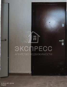 Продам 2-комн. квартиру, Плеханово, Кремлевская - Фото 1
