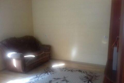 Перспективный 1-ком с ремонтом и мебелью срочно - Фото 3