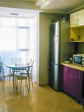 Продажа квартиры, Сочи, Ул. Политехническая - Фото 1