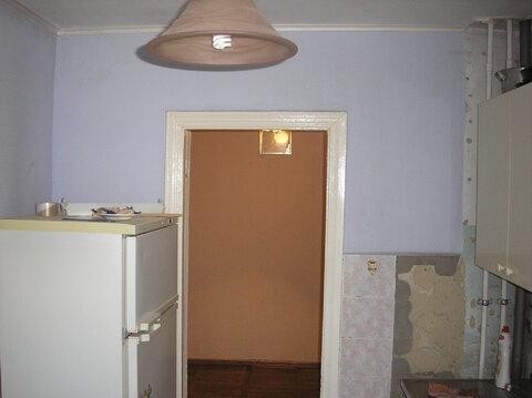 Подаю 2-х квартиру Ленина 111 - Фото 2