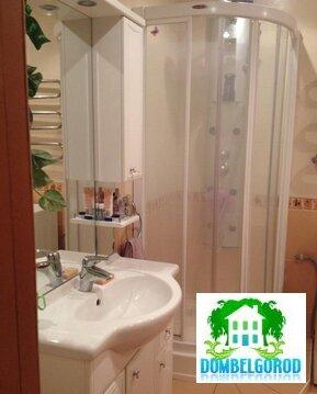 Красивая 3-комнатная на Конева с отделкой - Фото 2