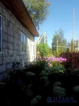 Продажа дома, Мга, Кировский район, Ул. Новая - Фото 2