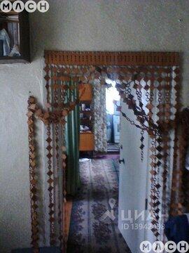 Продаюдом, Омск, переулок 1-й Сухой, 8, Продажа домов и коттеджей в Омске, ID объекта - 503222257 - Фото 1