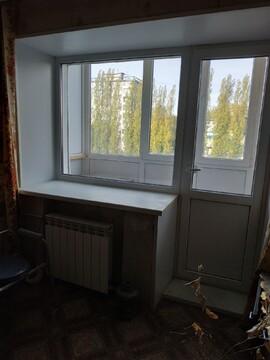 2-комнатная квартира пр.Ленина продажа - Фото 2