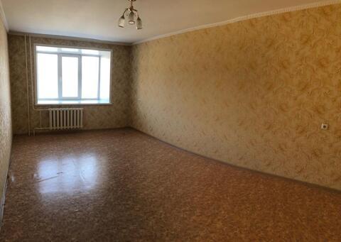 1-к квартира, ул. Попова ,153 - Фото 2