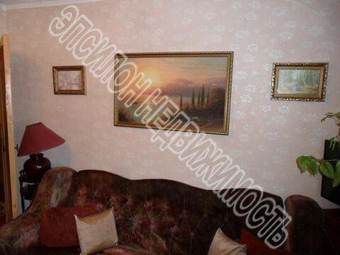 Продается 1-к Квартира ул. Радищева - Фото 2