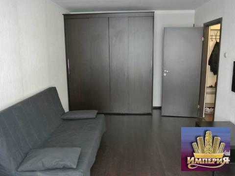 Сдам квартиру, Аренда квартир в Мичуринске, ID объекта - 320817206 - Фото 1