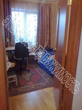 Продается 4-к Квартира ул. Широкая - Фото 4