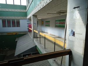 Аренда торгового помещения, Омск, Ул. Омская - Фото 2