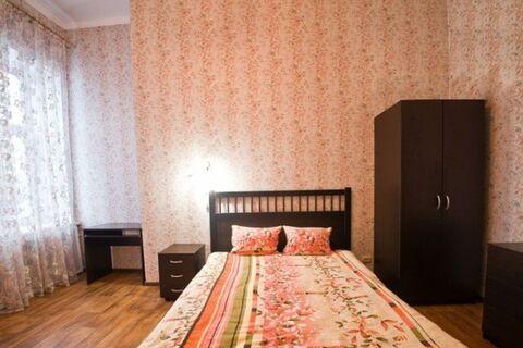 Аренда квартиры, Улан-Удэ, Ул. Гагарина - Фото 4