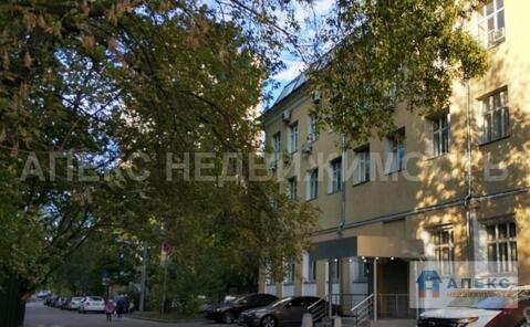 Продажа офиса пл. 356 м2 м. Менделеевская в административном здании в . - Фото 1
