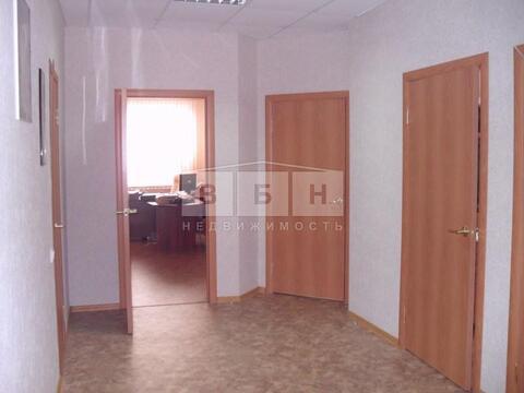 Продажа офиса, Воронеж, Ул. Сиреневая - Фото 3