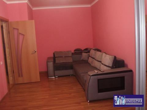 1 квартира ул.Свердлова - Фото 1
