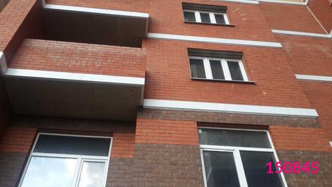 Продажа квартиры, Троицк, м. Бунинская аллея, Городская улица - Фото 1