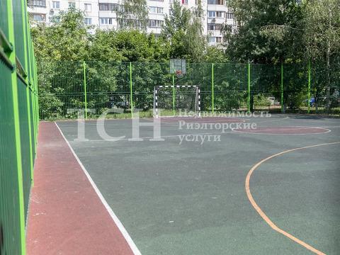 2-комн. квартира, Королев, ул Горького, 39 - Фото 2