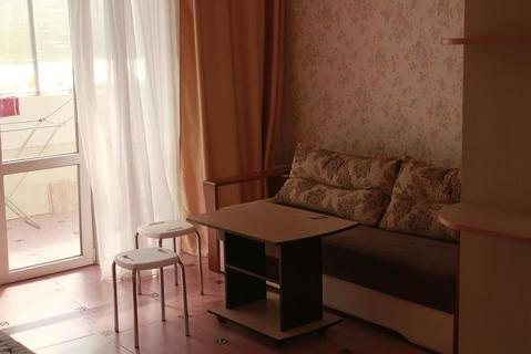 Продажа квартиры, Сочи, Ул. Староохотничья - Фото 1