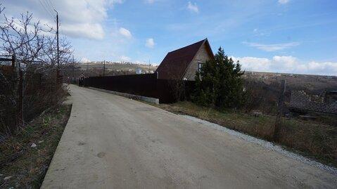 Купить дом своей мечты в пригороде Новороссийска, Мысхако - Фото 5