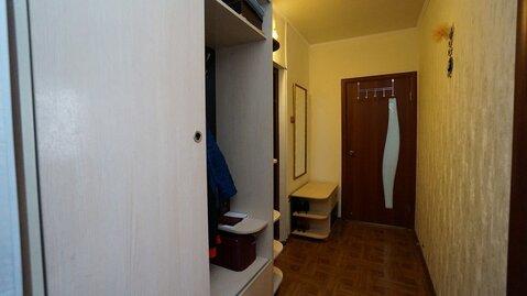 Купить видовую квартиру улучшенной планировки, Южный рынок. - Фото 3