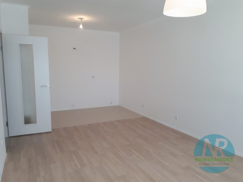 Продается квартира-студия в Мытищах - Фото 5