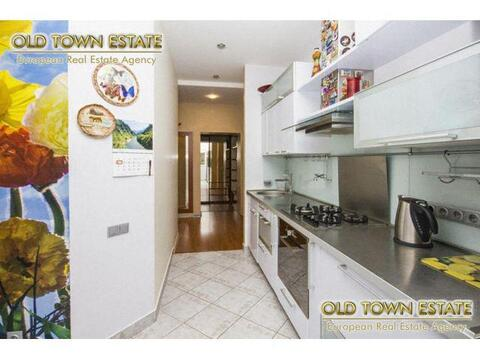 Продажа квартиры, Купить квартиру Рига, Латвия по недорогой цене, ID объекта - 313154426 - Фото 1