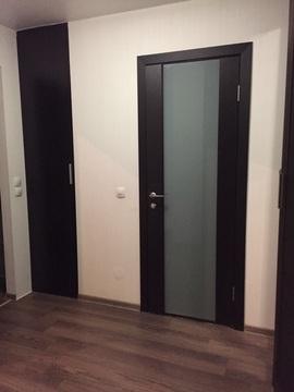 Сдам 1 квартиру - Фото 1