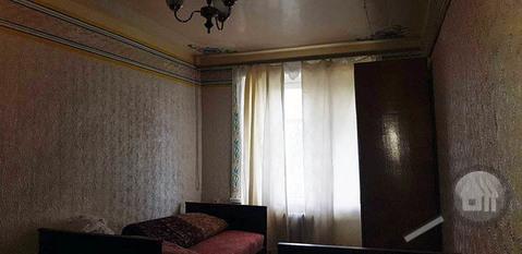 Продается 3-комнатная квартира, рп. Колышлей, ул. Гагарина - Фото 2
