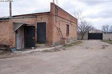 Продам Базу в районе Кузьмихи