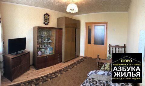 2-к квартира на Новой 6 за 1.2 млн руб - Фото 4