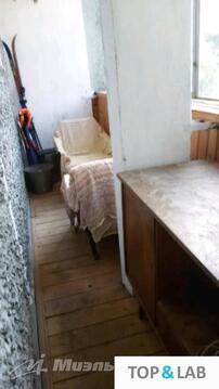 Продажа квартиры, Нижний Тагил, Ул. Дружинина - Фото 3