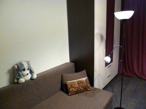 Комната посуточно у м. пр.Большевиков - Фото 1