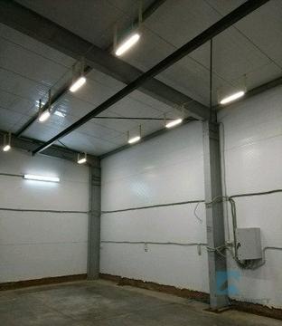 Аренда склада, Краснодар, Улица Станичная - Фото 3