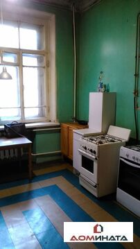 Продажа квартиры, м. Адмиралтейская, Ул. Гороховая - Фото 4