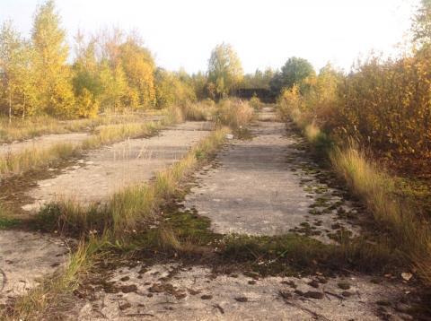 Продаётся участок под производство 3 га в черте г.Кимры - Фото 5