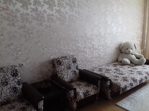 Сдам отличную однокомнатную квартиру - Фото 5