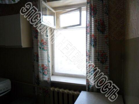Продается 1-к Квартира ул. Светлый проезд - Фото 2