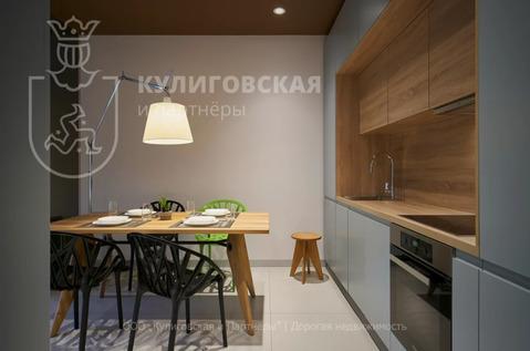 Объявление №50175660: Квартира 1 комн. Екатеринбург, ул. Ткачей, 15,