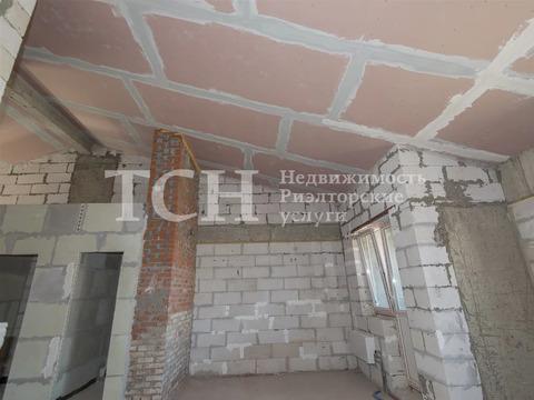 2-комн. квартира, Королев, ул Горького, 79 к9 - Фото 4