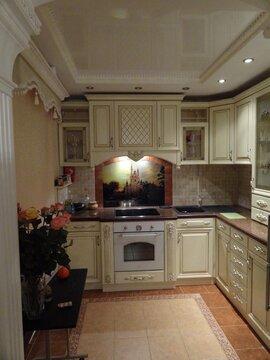Продажа квартиры с ремонтом в Юрмале - Фото 1