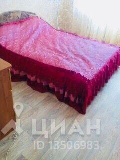Продажа квартиры, Медвежьегорск, Медвежьегорский район, Улица Карла . - Фото 1