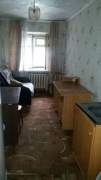 Комната в секции - Фото 5