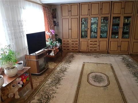 Продажа дома, Брянск, Ул. Мичурина - Фото 4