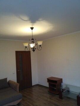 Продаётся однокомнатная квартира на ул. Горького - Фото 2