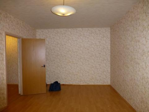 Квартира для жизни - Фото 3