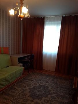 1-комнатная квартира на ул. Безыменского, 6а - Фото 1