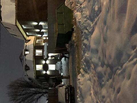 А54197: Готовый бизнес, коттеджный посёлок Солманово Поле, м. . - Фото 4
