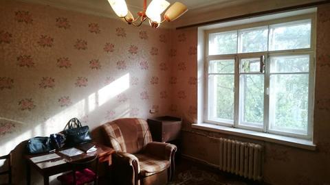 Комната г. Красногорск ул. Пионерская д.10 - Фото 4