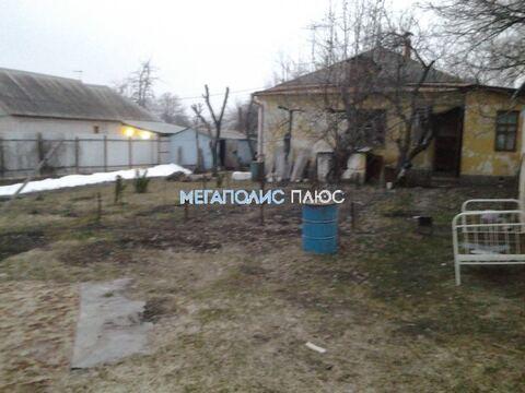 Продажа участка, Воронеж, Ул. Березовская - Фото 3