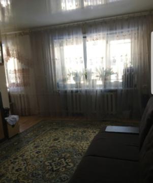 Продам 2-комнатную квартиру в Быково - Фото 5